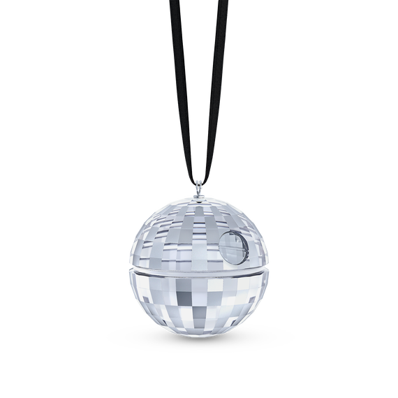 Star Wars – Death Star Ornament