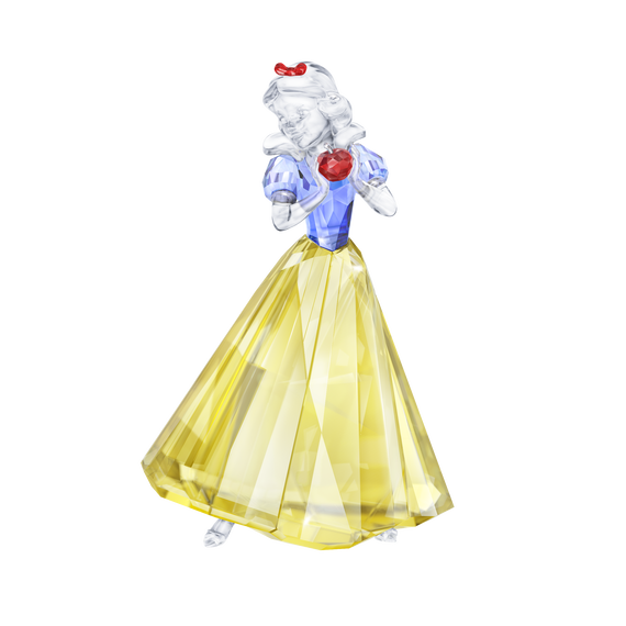 Snow White, Limited Edition 2019